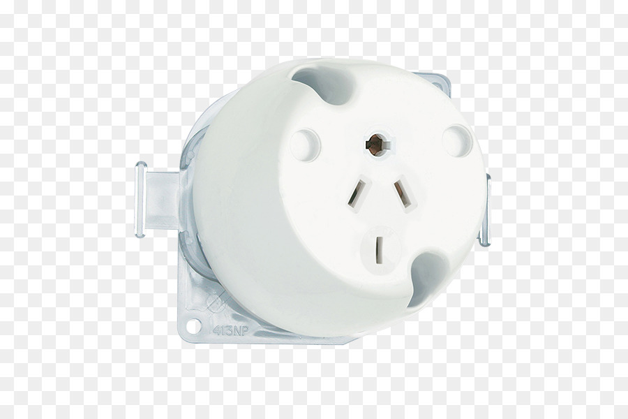 Astonishing Ac Power Plugs And Sockets Clipsal Electrical Switches Electrical Wiring 101 Vihapipaaccommodationcom