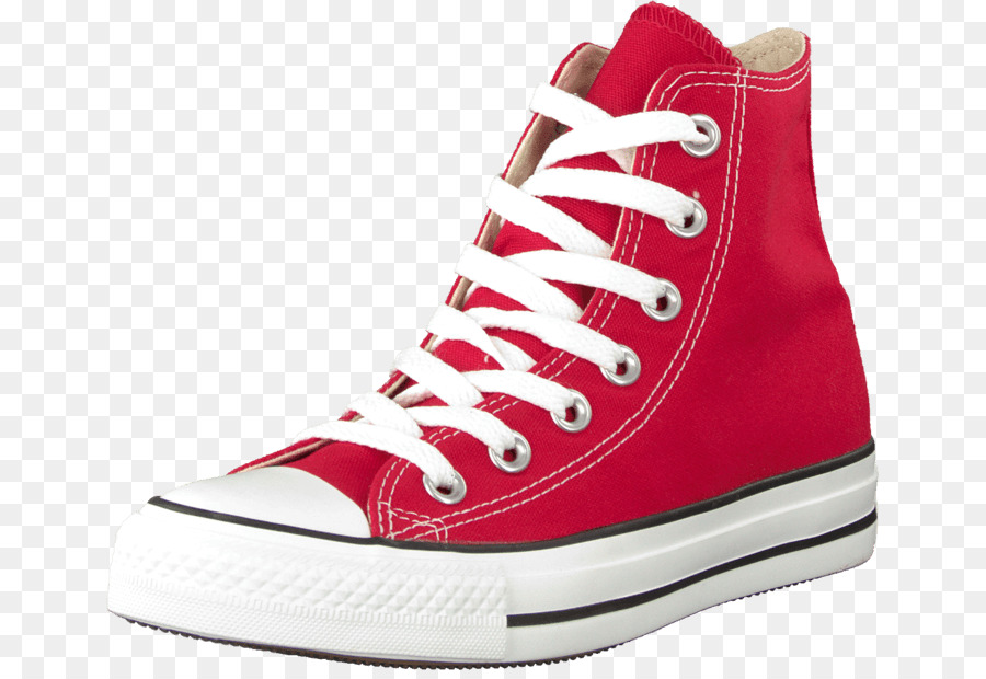 8c9d08ec944a25 Converse Chuck Taylor All-Stars Sneakers Shoe Red - red shoes png download  - 705 612 - Free Transparent Converse png Download.