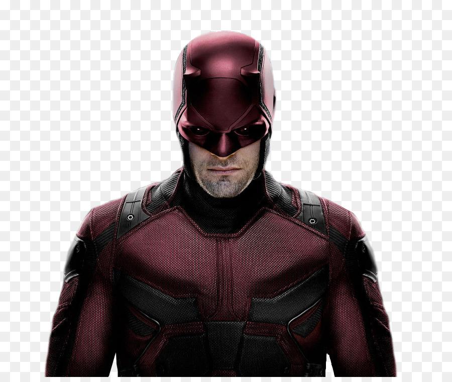 72add3795ba Daredevil Charlie Cox Marvel Cinematic Universe Comic book Comics - talking  tom bubble shooter hack png download - 900 750 - Free Transparent Daredevil  png ...
