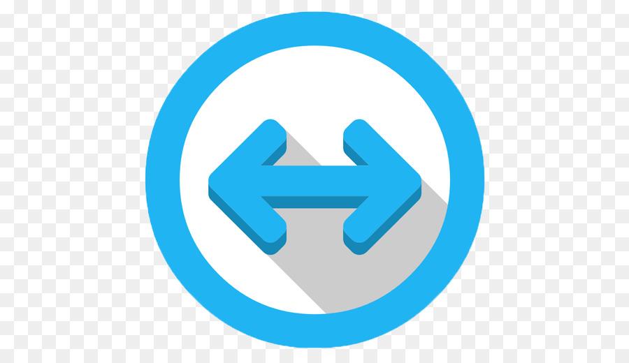 Cafe Logo png download - 512*512 - Free Transparent