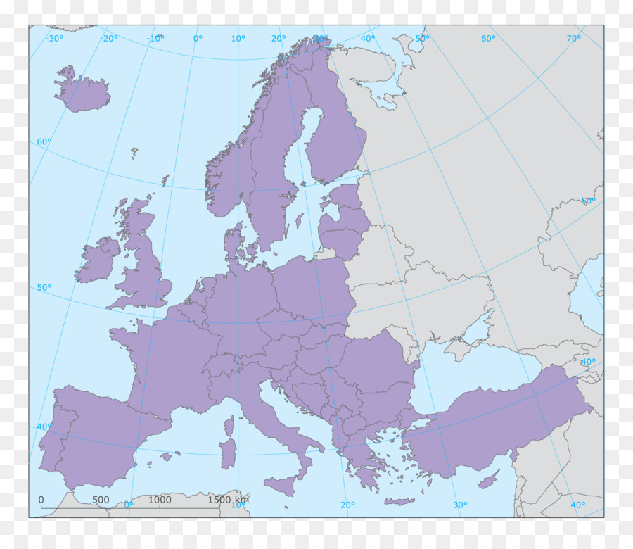 Europe World map United States - map png download - 2570*2201 - Free ...