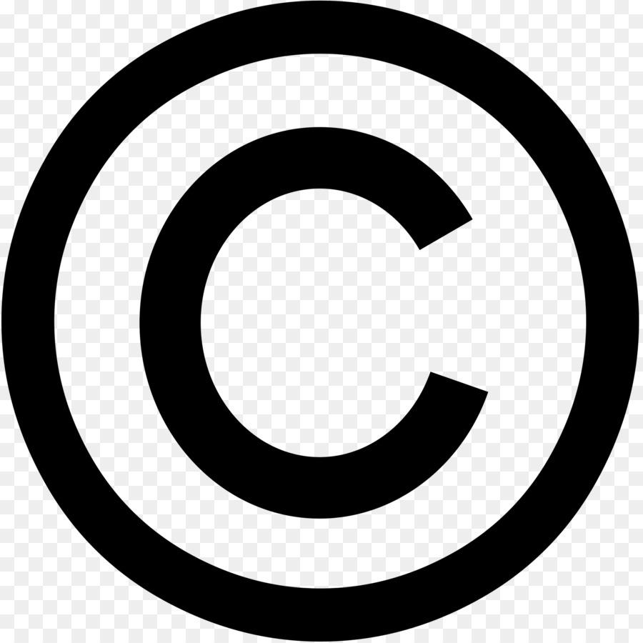 Sound Recording Copyright Symbol Trademark Logo Copyright Png