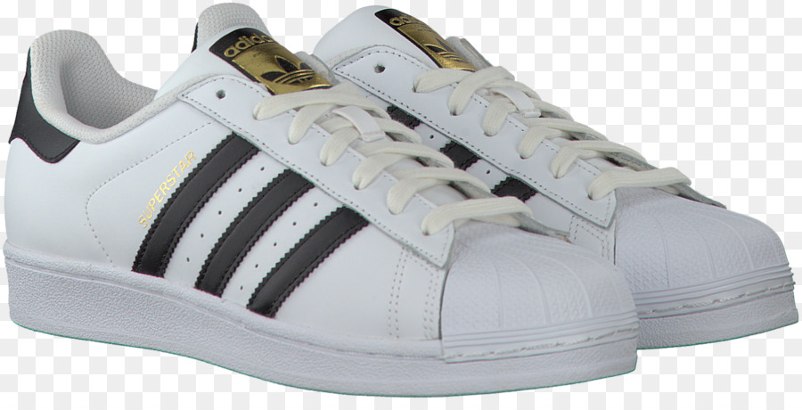 adidas stan smith star