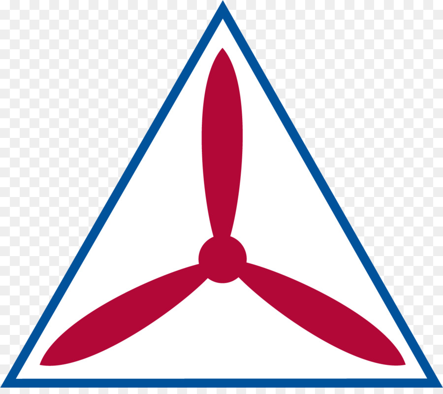 Civil Air Patrol National Headquarters United States Air Force National  Capital Wing Civil Air Patrol - company seal 368e12dc968