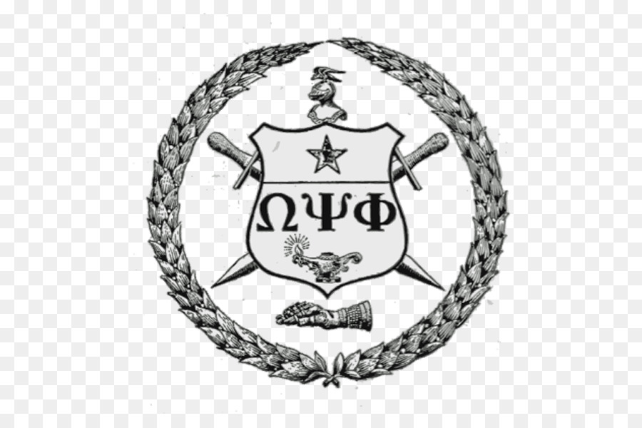 Howard University Omega Psi Phi Fraternity Alpha Phi Alpha Friday