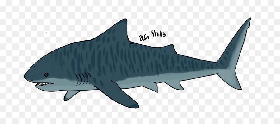 tiger shark drawing cartoon shark png download 840 381 free rh kisspng com tiger shark cartoon drawing tiger shark cartoon episodes