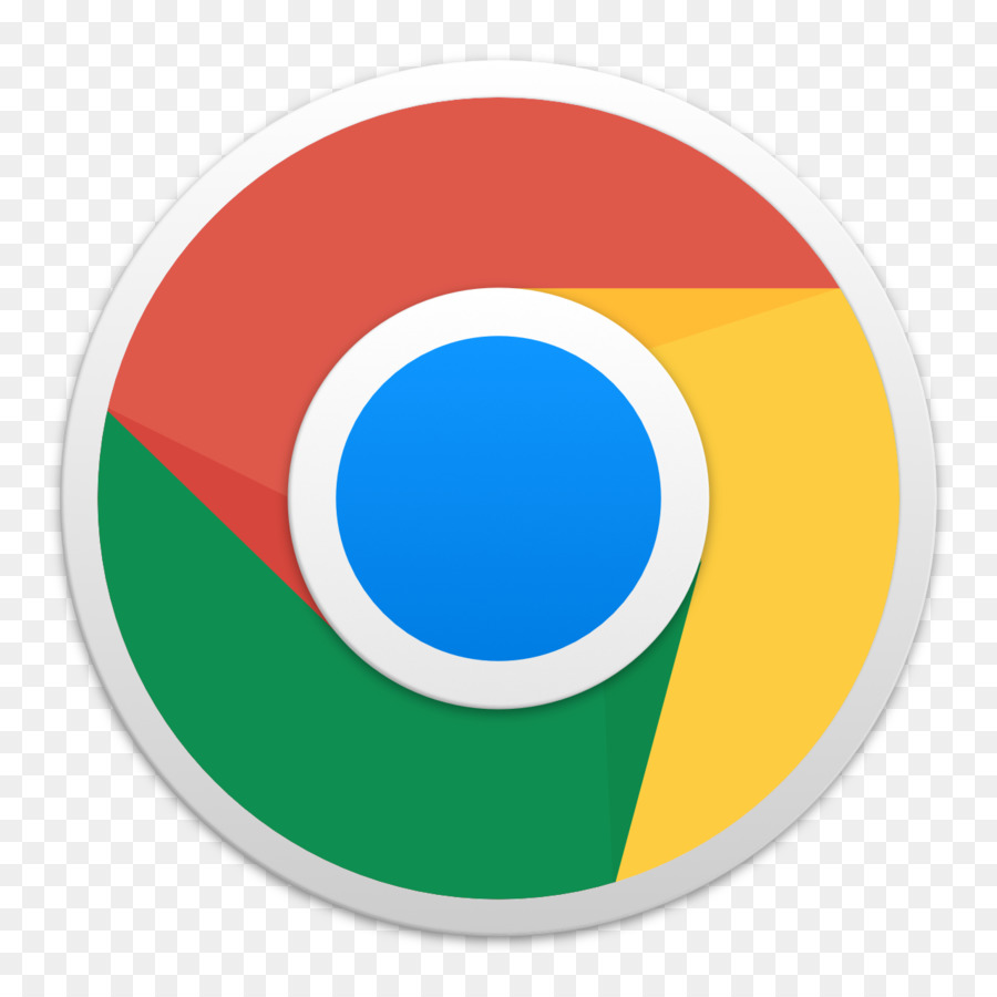 Google chrome for android free download | download at get all apk.