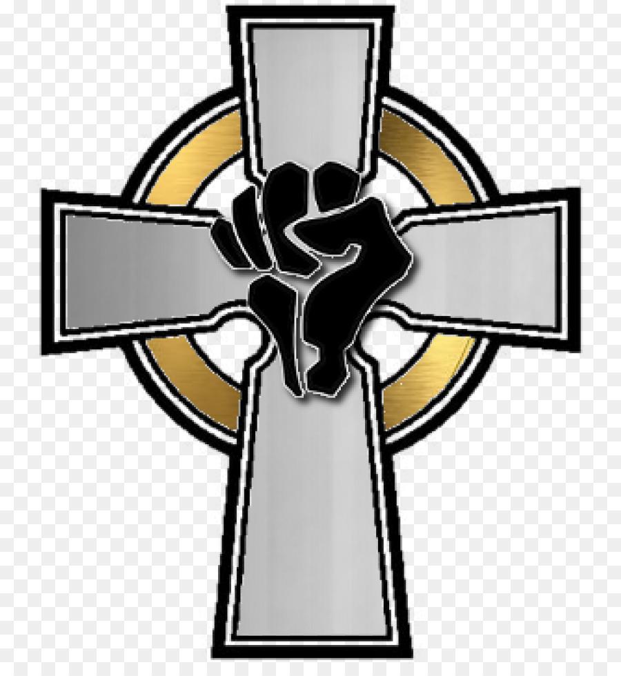 Croix Celtique Symbole De Tatouage Symbole Telechargement Png