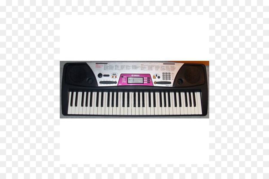 musicas midi para teclado yamaha