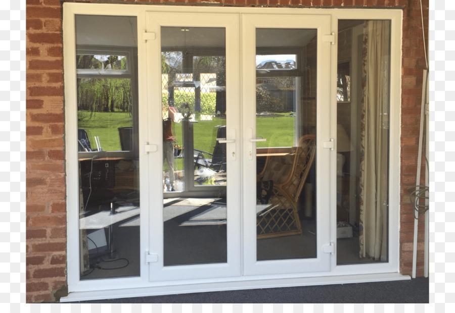 Window Screen Door Porch House   Window