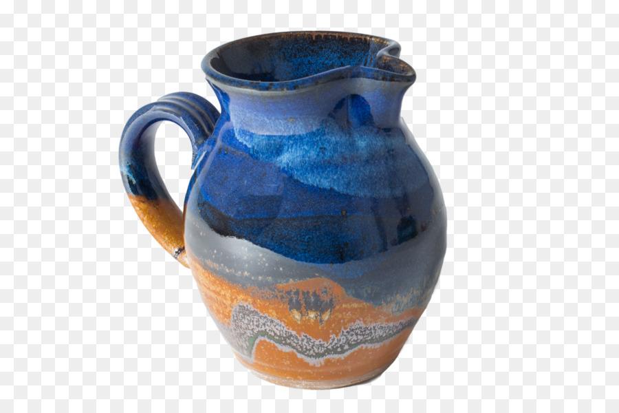 Jug Pottery Vase Ceramic Pitcher Vase Png Download 19201280