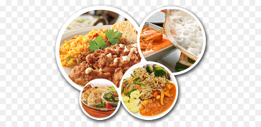 Indische Küche, Vegetarische Küche, chinesische Küche, Gastronomie ...
