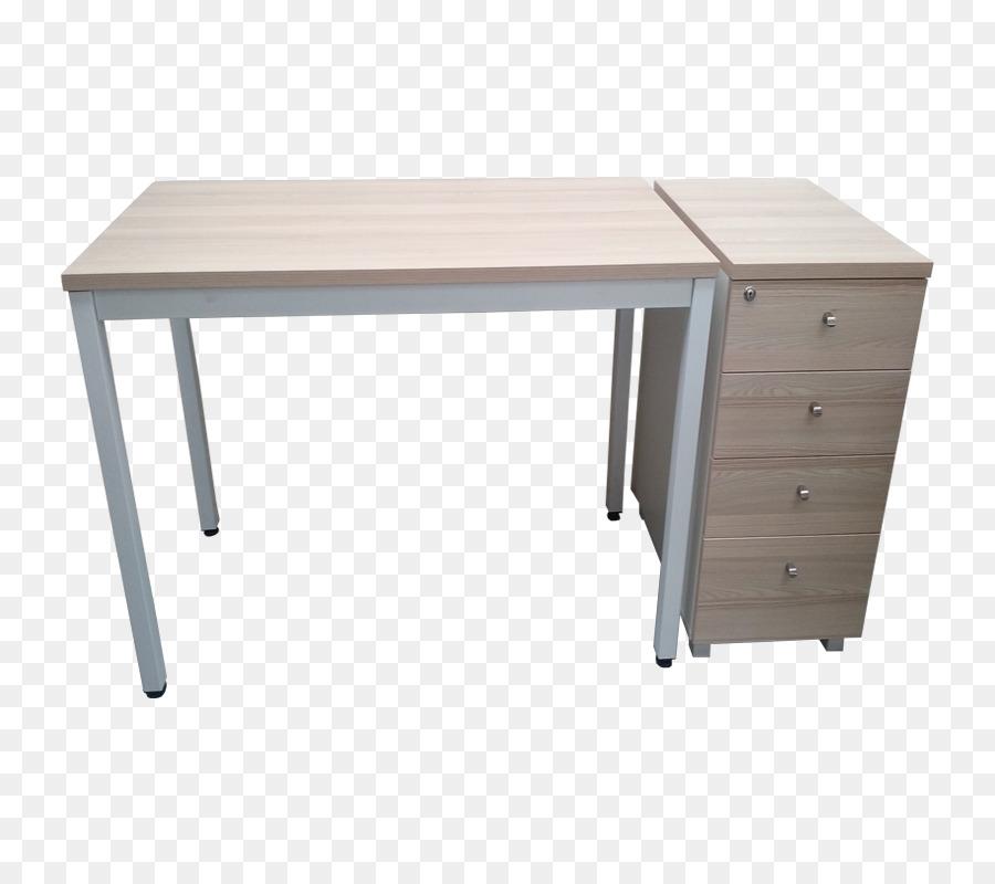 Desk Bedside Tables New Zealand Furniture Penrose