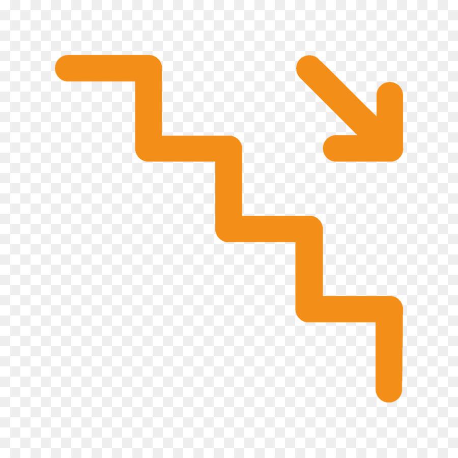 Computer Icons Wiring Diagram Symbol Download 1200 Basement Diagrams