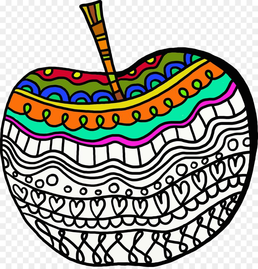 Sidra de manzana, jugo de Manzana para Colorear libro - apple ...