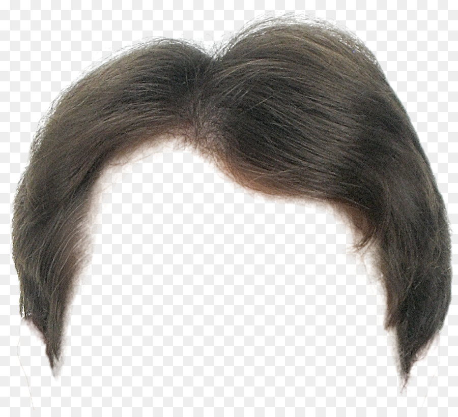 Frisur Perucke Lange Haare Kosmetikerin Haar Png Herunterladen