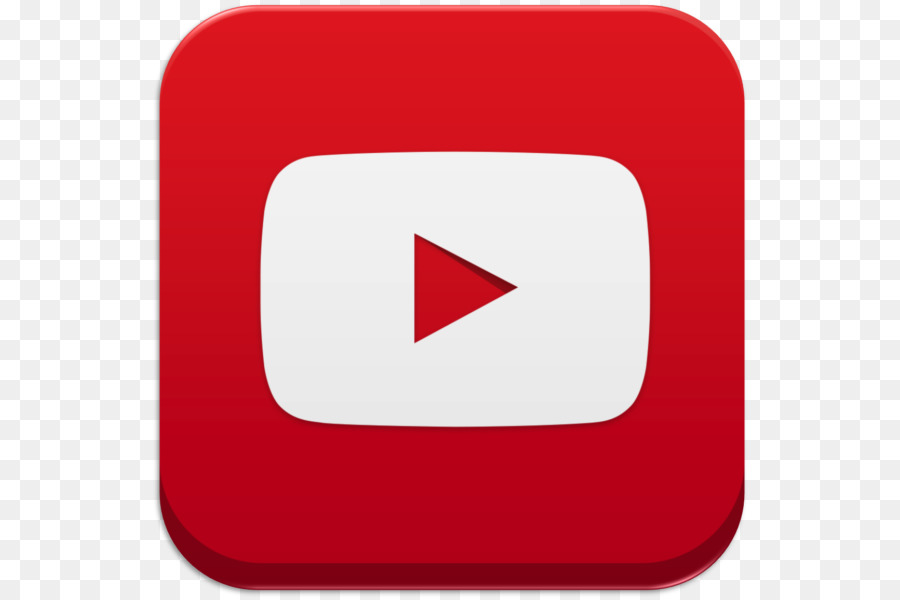 Youtube apps IOS download