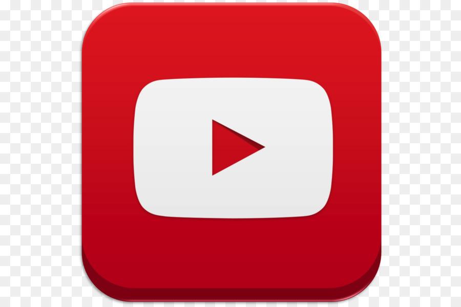 herunterladen youtube app