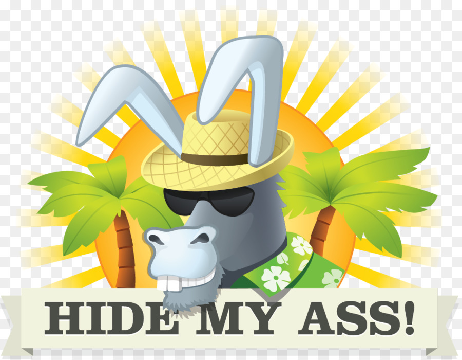 Download links – Hide My Ass! Support