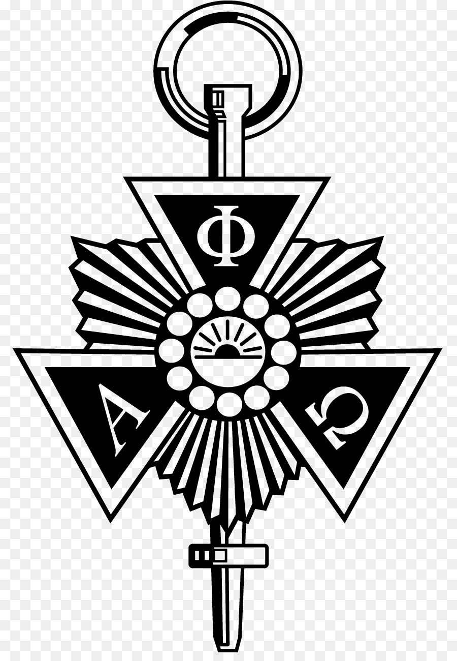 Alpha Phi Omega Service Fraternities And Sororities Organization