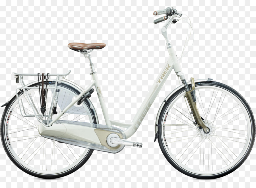 Beste Frame Cartoon png download - 1400*1014 - Free Transparent Bicycle LK-67