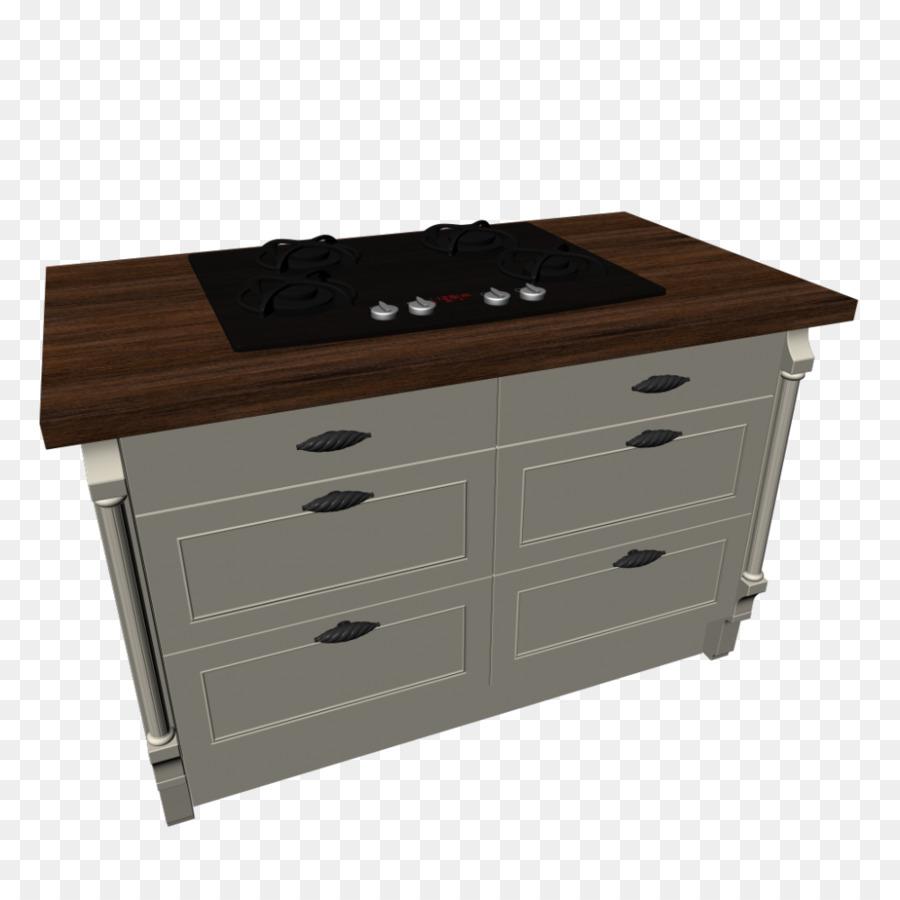 fregadero de la cocina sala de estar Baño de Vivero - cocina ...