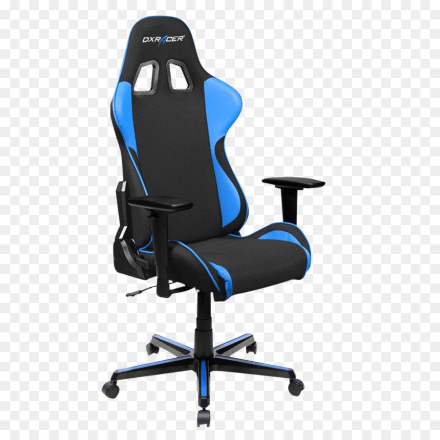 Gaming Chair Office U0026 Desk Chairs Video Game DXRacer   Chair