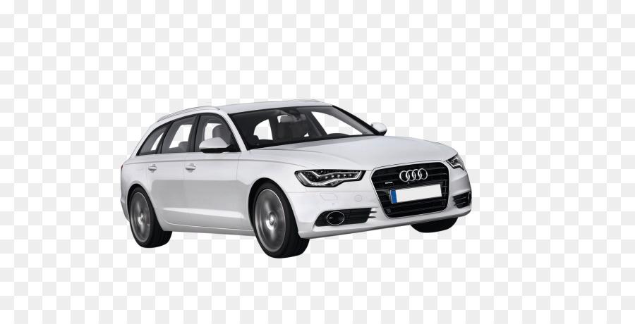 2012 Audi A6 Car Audi 100 Audi A6 Avant Audi Png Download 600