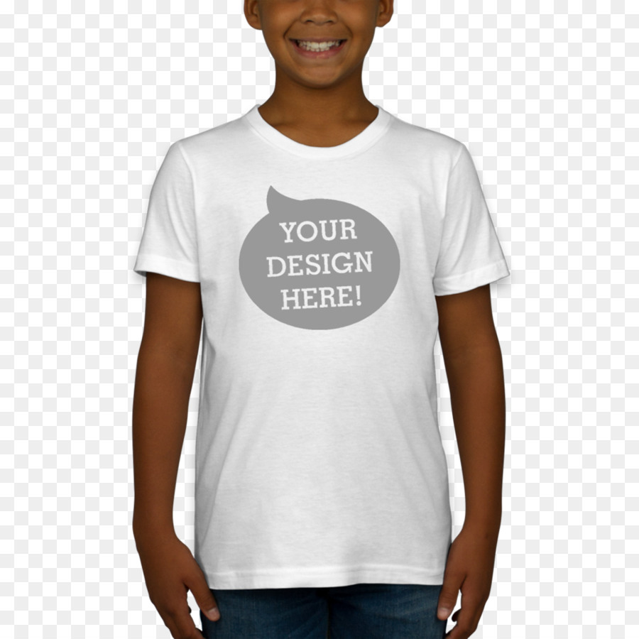 Long Sleeved T Shirt Gildan Activewear Crew Neck Retro T Shirt