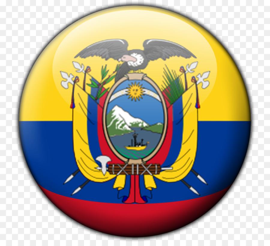 Flag Of Ecuador National Symbols Of Ecuador Flag Of Colombia