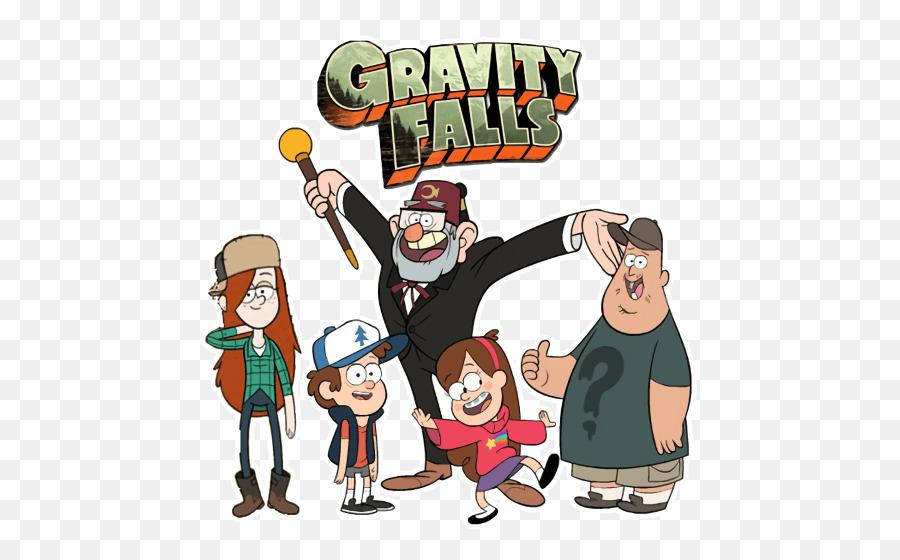 Gayung Pines Mabel Pines Gravity Falls Mewarnai Buku Buku Aktivitas
