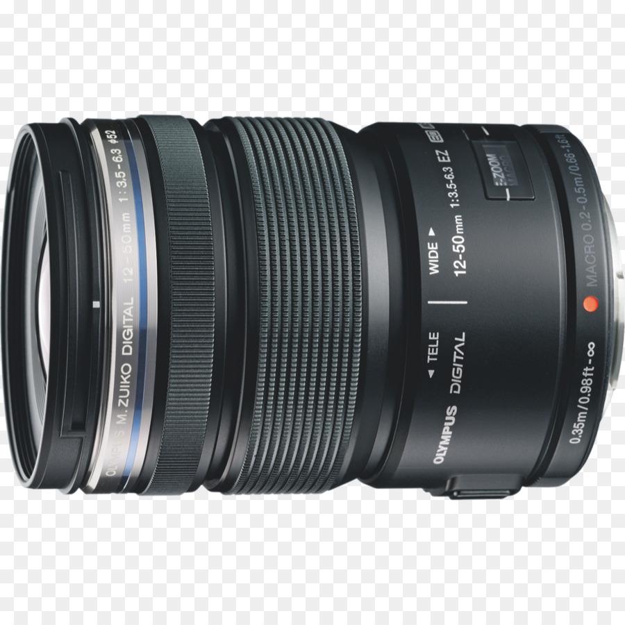 Olympus Mzuiko Digital Ed 14 42mm F 35 56 300mm 4 Is Pro Lens 40 150mm 28 Camera Micro Four Thirds System