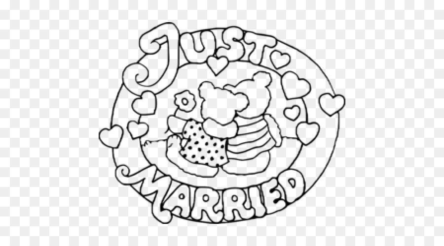 Libro Da Colorare Matrimonio Matrimonio Per Adulti Matrimonio