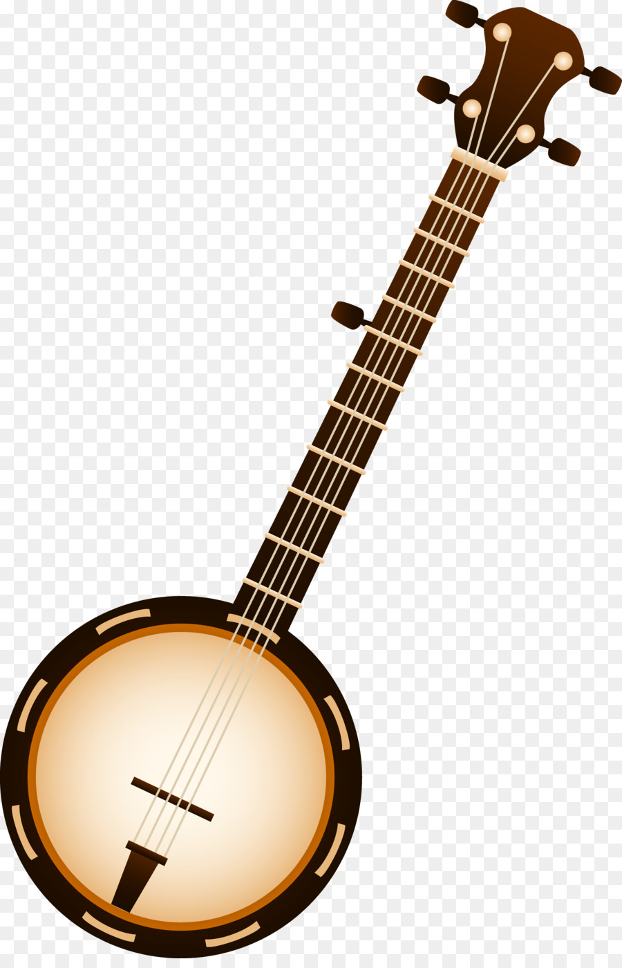 banjo musical instruments string instruments bluegrass clip art rh kisspng com bluegrass clip art free bluegrass music instruments clipart
