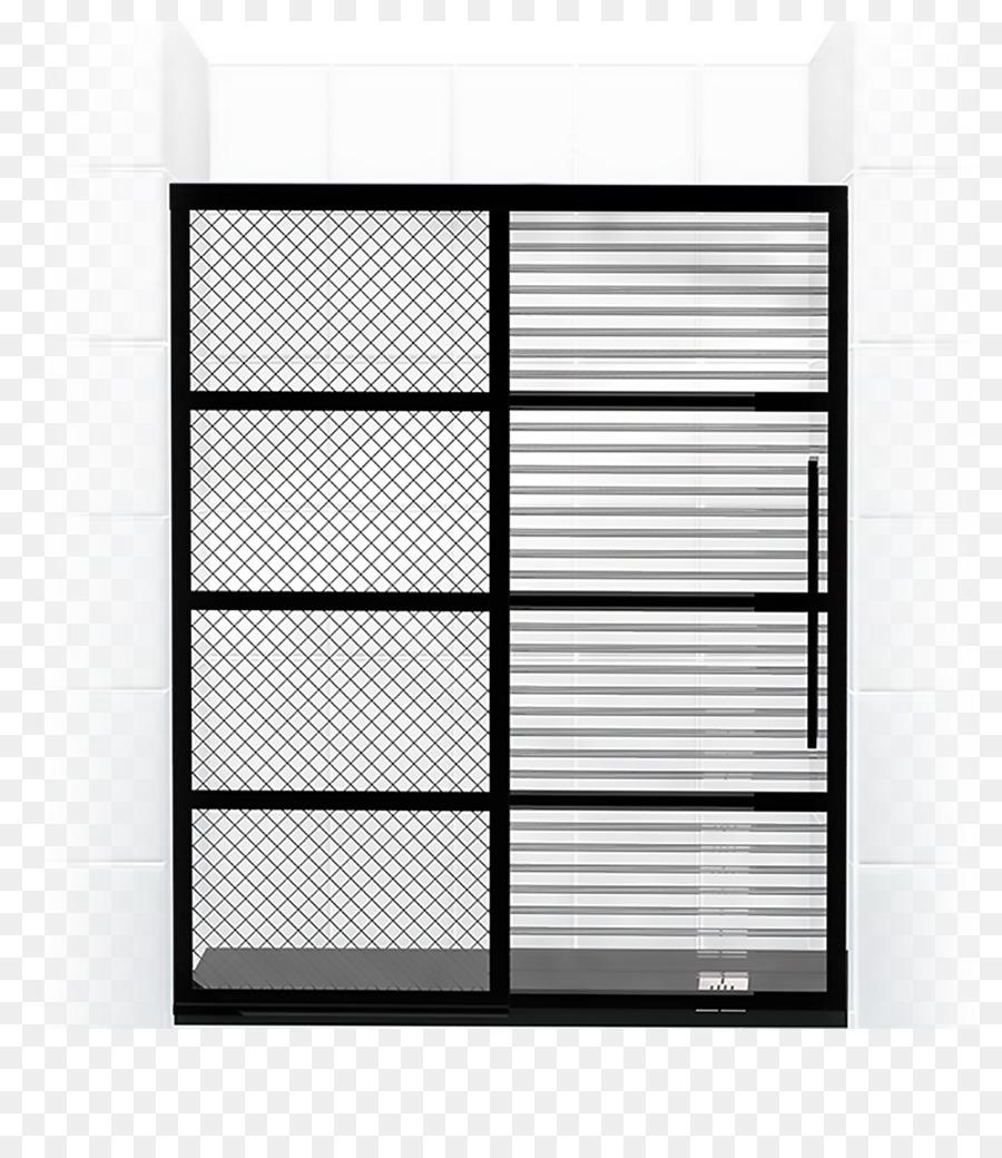 Window Sliding Glass Door Shower Screen Door Window Png Download