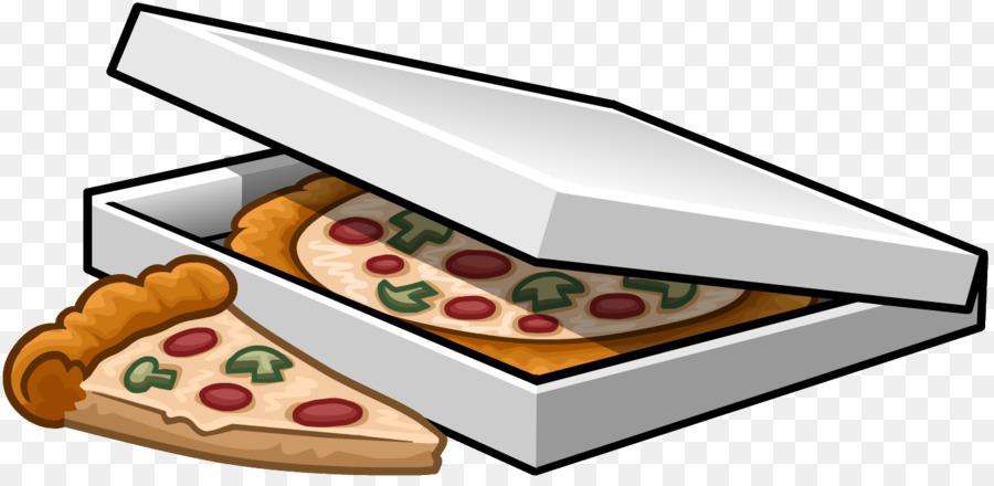 pizza box italian cuisine fast food clip art pizza png download rh kisspng com  empty pizza box clipart