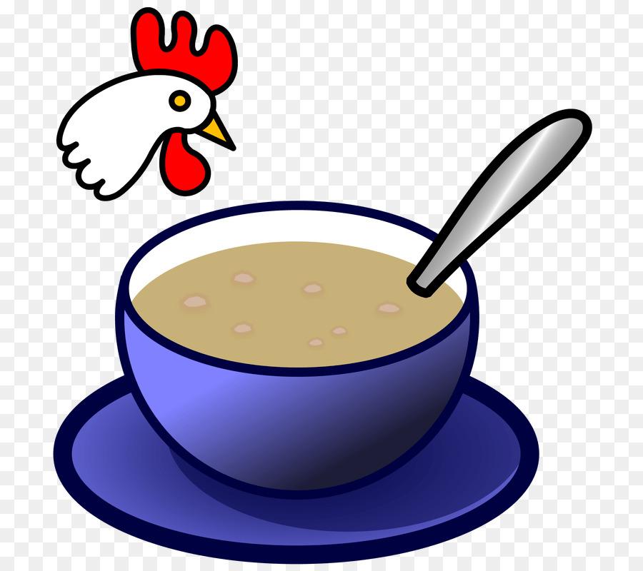 chicken soup pea soup chicken mull clip art chicken png download rh kisspng com clip art soup sale clip art soup bowl