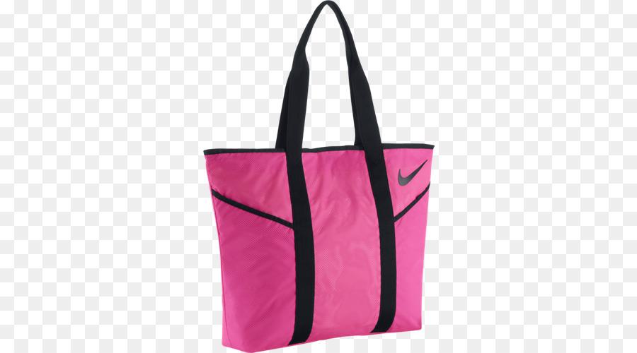 1e9c81e3f36 Nike Tas Jinjing, tas bahu, Tas - Nike - Unduh Pink, Tas Tangan, Tas ...