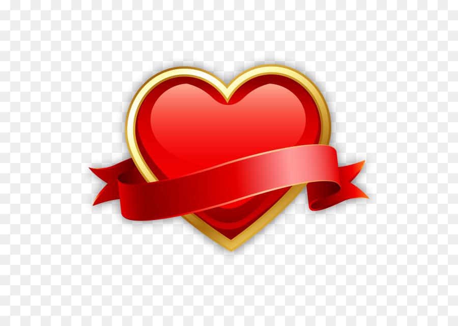 Valentinstag Tag Der Freundschaft Liebe Gluck Valentinstag Png