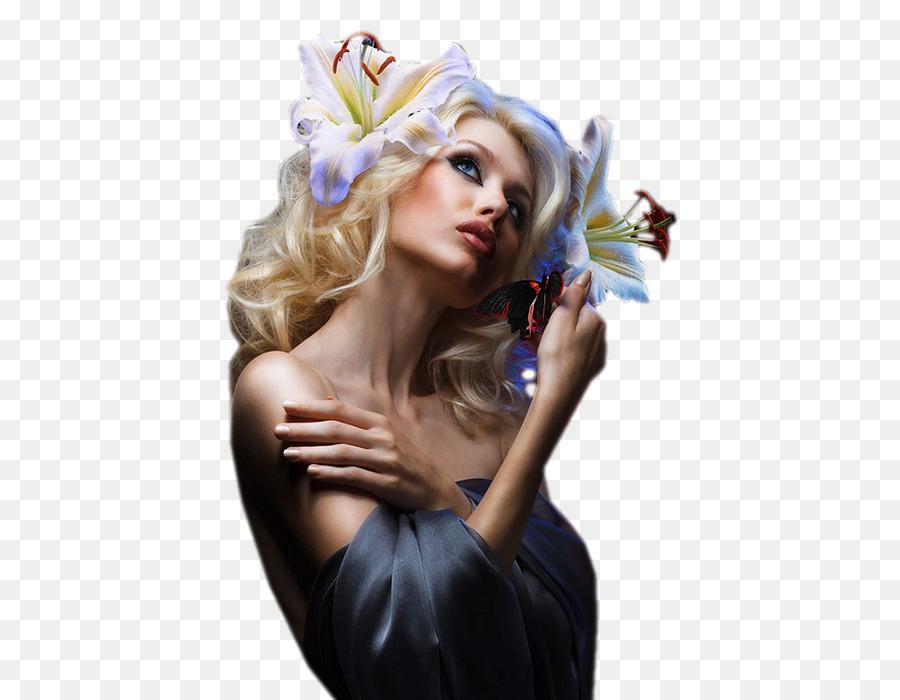 Desktop Wallpaper Model Hairstyle Hot Top Europa Plus Tv Model