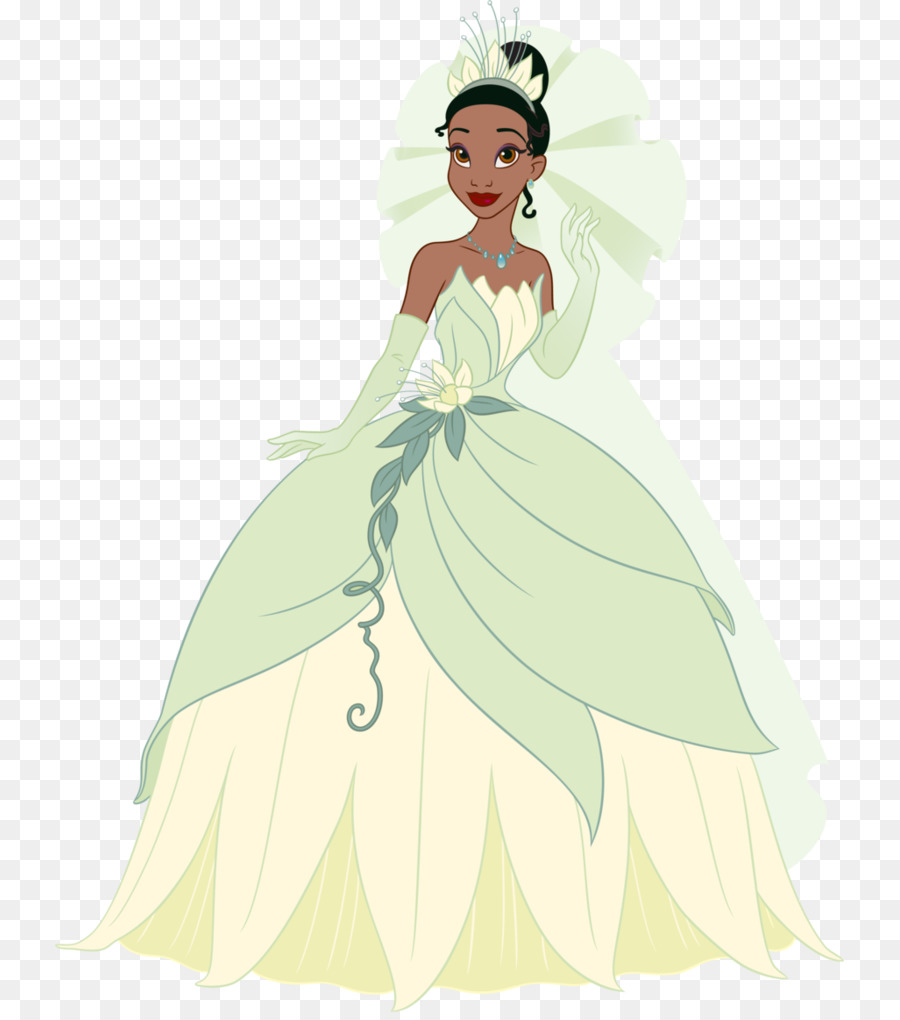 Tiana Ariel Aurora Queen Disney Princess - queen png download - 789 ...