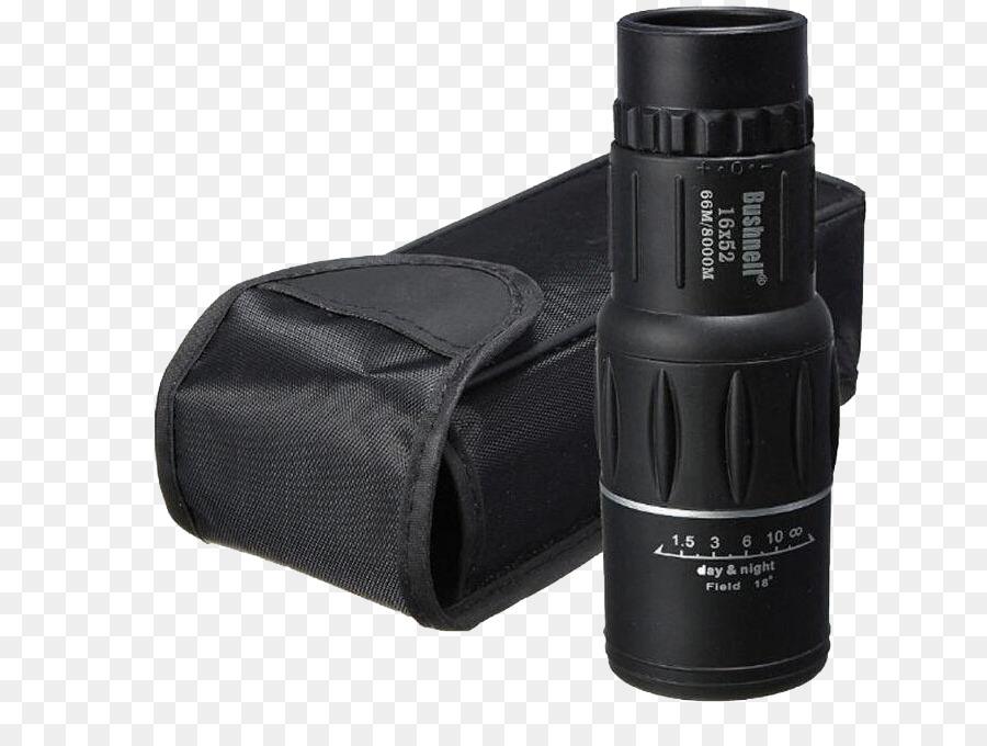 Bushnell corporation fernglas teleskop monokel optik ferngläser