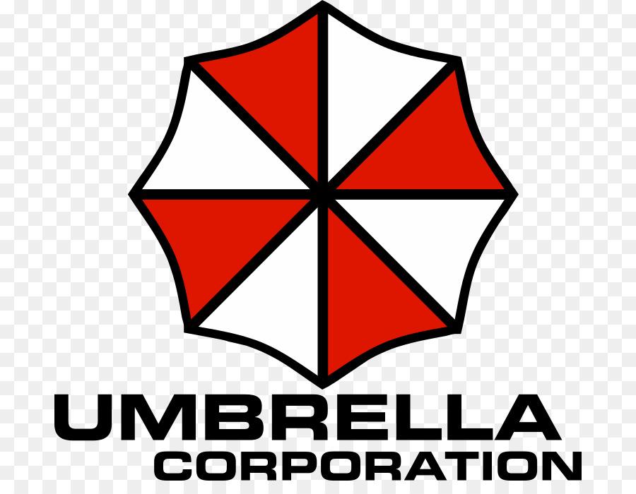 Umbrella Corps Resident Evil 4 Resident Evil 7 Biohazard Resident