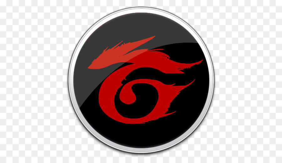 Computer icons league of legends special force 2: tale of the.
