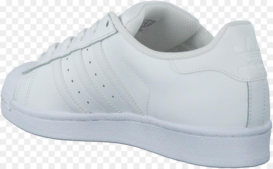 size 40 f92bd dc2ad Adidas Stan Smith Weiß Sneakers Adidas Superstar - Adidas ...
