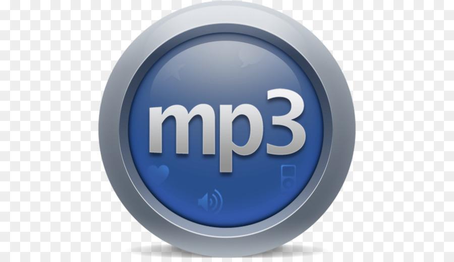 Apple Cartoon png download - 512*512 - Free Transparent Ogg