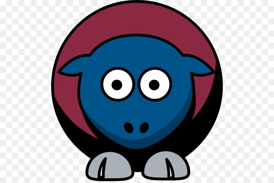 boer goat anglo nubian goat clip art dallas cowboys football png rh kisspng com dallas cowboys clipart dallas cowboys clip art and cartoons