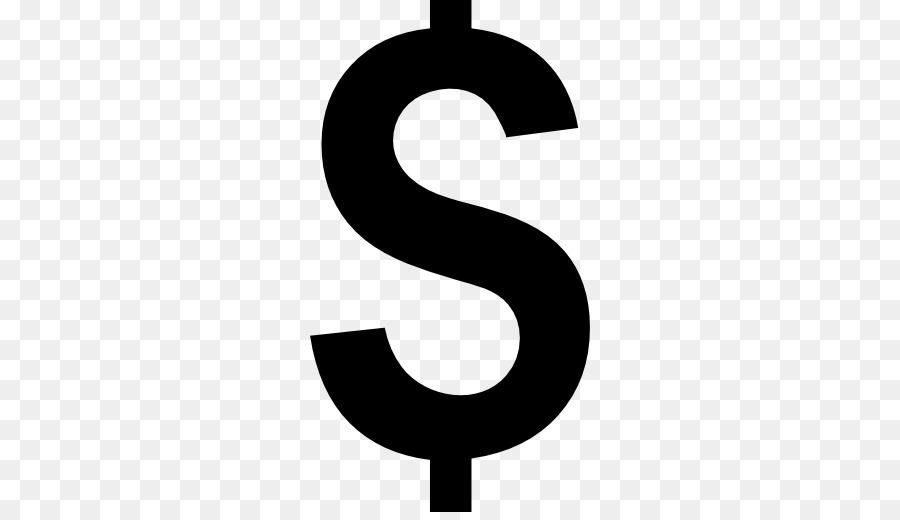 Currency Symbol United States Dollar Dollar Sign Money Dollar Png