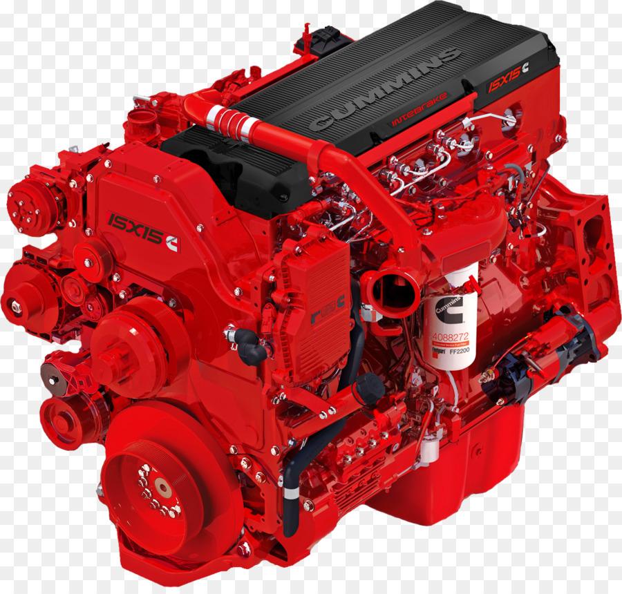 Car Engine png download - 1231*1164 - Free Transparent Car png Download