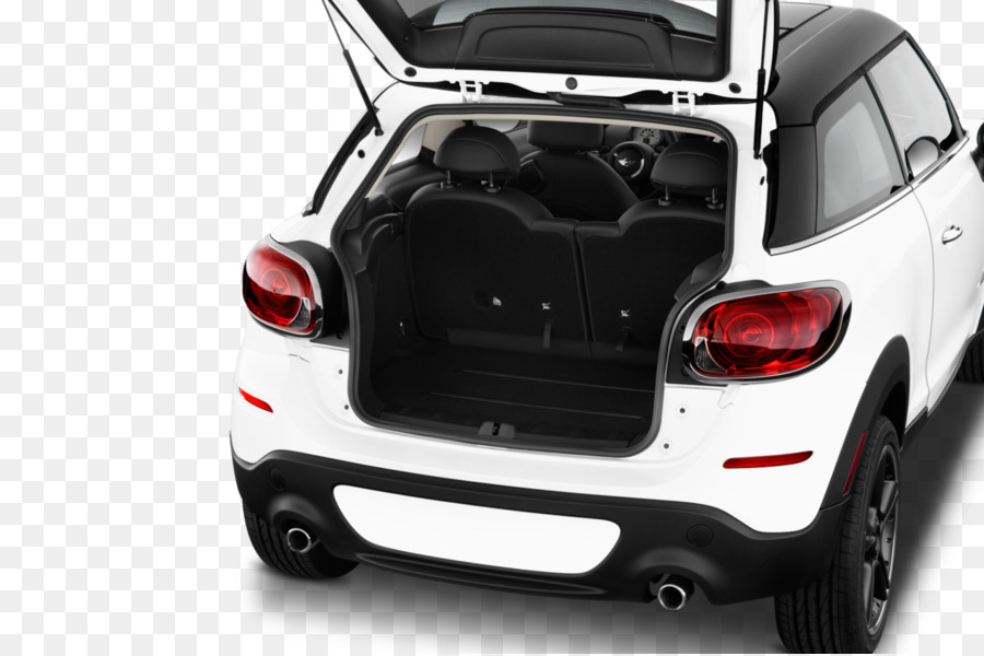 2017 Mini Cooper Paceman 2016 Car 2018